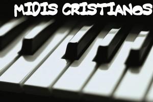 midis-cristianos1