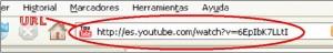 url-youtube