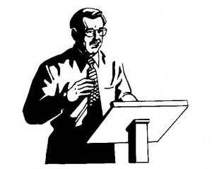 bosquejos-predicar