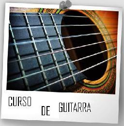 curso-de-guitarra