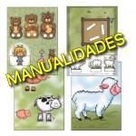 LIBRO DE MANUALIDADES PARA DESCARGAR