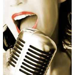 tecnicas-de-vocalizacion