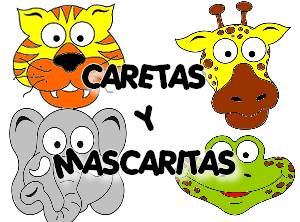 caretas-y-mascaras