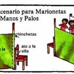 CURSO DE MARIONETAS Y TITERES PARA DESCARGAR
