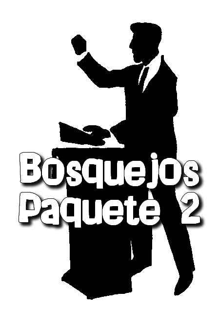 bosquejos-paquete-2