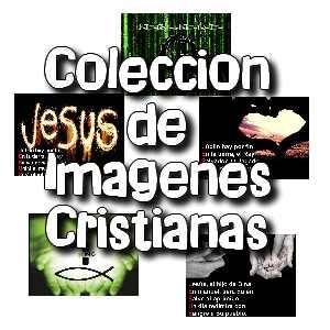 coleccion-de-imagenes-cristianas