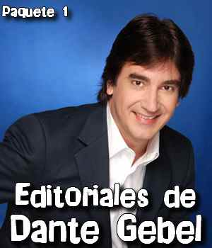 editoriales-de-dante-gebel