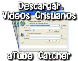 descargar-videos-cristiano-atube-catcher1