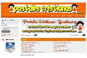 postales-cristianas-yamita