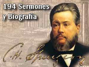 194-sermones-y-biografia-de-charles-spurgeon