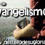 GUÍA DE EVANGELISMO GRATIS
