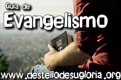 guia-de-evangelismo