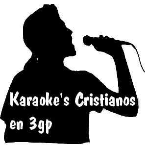 karaokes-cristianos-3gp