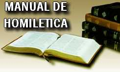 manual-de-homiletica
