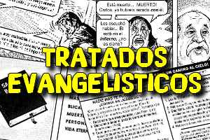 tratados-evangelisticos