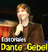 editoriales-dante-gebel-paquete-3