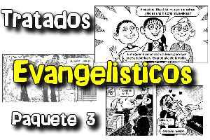 tratados-evangelisticos3
