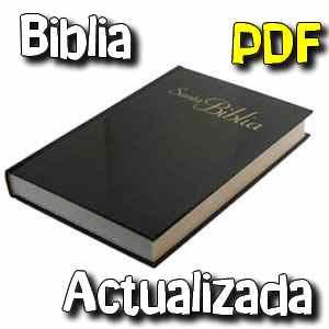 biblia-actualizada