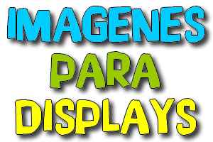 imagenes-displays