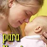SEPARADORES CRISTIANOS PARA MAMÁ
