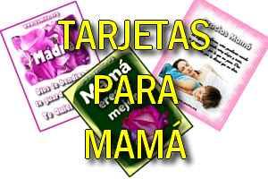 tarjetas-para-mama