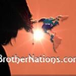 Sitio de Devocionales y Reflexiones en Ingles