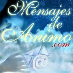 Sitio Nuevo - Mensajes de Animo.com