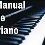 MANUAL DE PIANO GRATIS