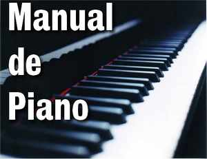 manual-de-piano-gratis
