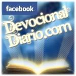 Campaña: Llevando la Palabra de Dios a Facebook