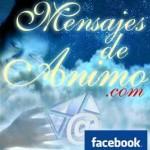 UNETE A MENSAJES DE ANIMO.COM EN FACEBOOK