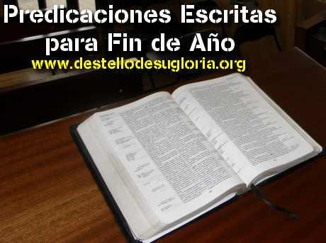 predicaciones en audio de las iglesias cristianas en venezuela