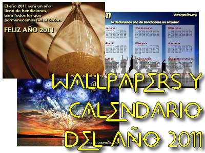 wallpapers-y-calendarios-2011