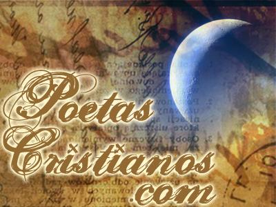 poetas-cristianos-400x300