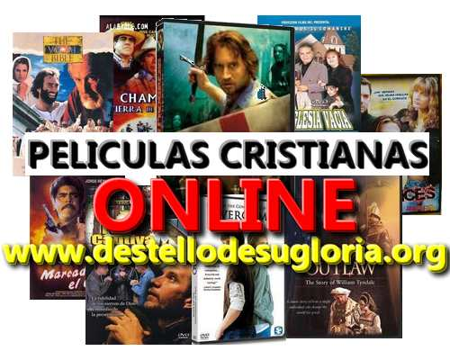 peliculas-cristianas-online