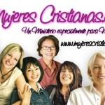 Nuevo Ministerio: Mujeres Cristianas.org