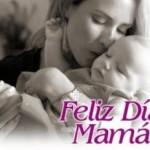 Dramas para el Dia de la Madre