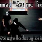 Drama: Me puso en Libertad