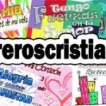 Letreros Cristianos.com - Nuevo Ministerio