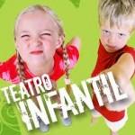 Rojobreros y Azuletes (Obra de Teatro Infantil)