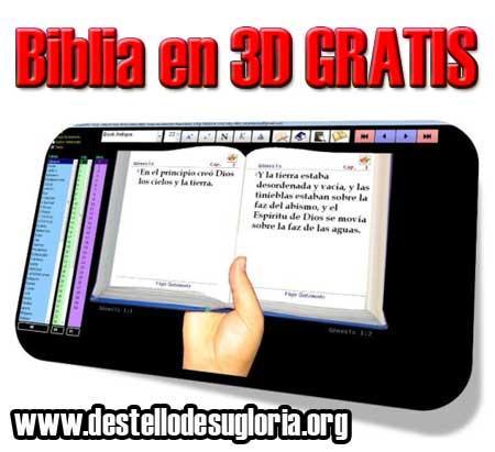 diferentes versiones de la biblia para descargar gratis