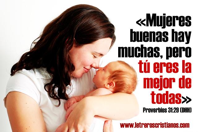 Imagenes especiales para Mamá – Letreros » www.destellodesugloria