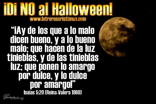 Di-no-al-halloween-Isaias-5-20
