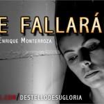 Audio Cristiano - Te fallarán