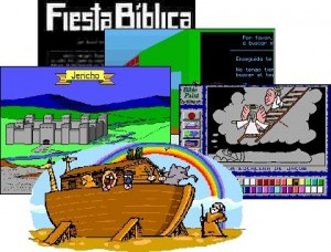 juegos-cristianos