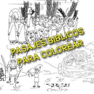 pasajes-biblicos-para-colorear1