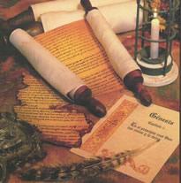 usos-y-costumbres-biblicas