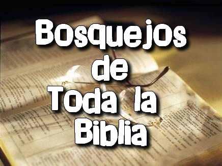 bosquejos-de-toda-la-biblia