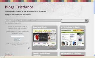 blog-cristianos