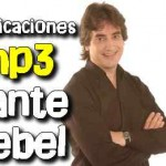 predicas dante gebel para descargar gratis mp3